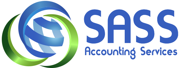 Sass Accounting Services LLC